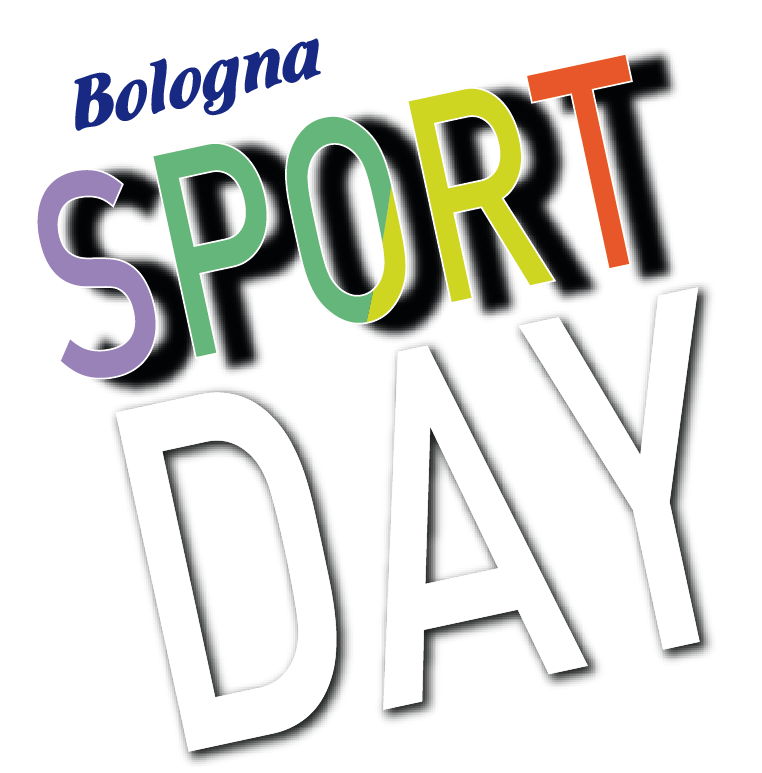 logo BOSportDay